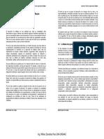Roles Desarrollo Software[1]