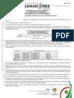 Instructivo Inic. 2014-2015