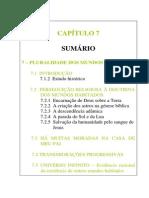 cbe_Part7.pdf