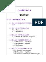 cbe_Part8.pdf