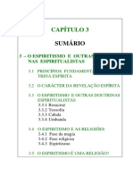 cbe_Part3.pdf