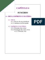 cbe_Part4.pdf