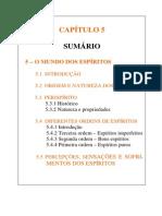 cbe_Part5.pdf