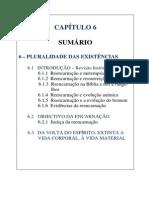 cbe_Part6.pdf