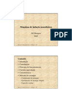 SEE_-_Maquinas_de_inducao_monofasicas
