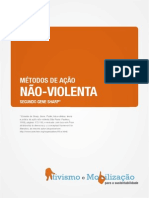 198metodos-Ativismo.org .Br