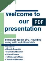 Presentations Tips1