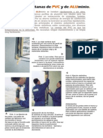 montaje_ventanas.pdf