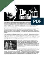 Resenha crítica The Godfather