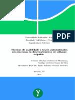 Tcc Jonatas Medeiros e Rodrigo Medeiros