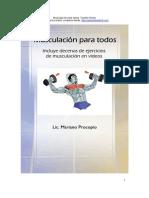 musculacionparatodosdemo-110114130831-phpapp01