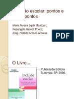 Inclusão_escolar_-_pontos_e_contrapontos (1)