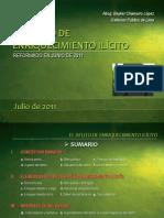 enriquecimientoilcito-111204193839-phpapp01