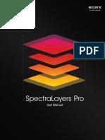Spectralayerspro2 Manual Enu