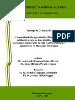 variedades horbirods de cafe.pdf