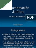 ARGUMENTACION_JURIDICA