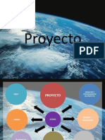 Presentación de Proyectos.pptx