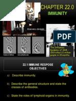 Immunity 201314
