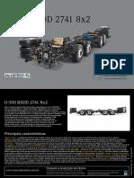 dados-tecnicos-O500-RSDD-2741-8x2.pdf