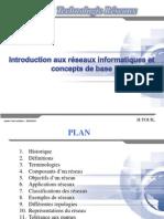 Technologie+Réseaux+-+Introduction+et+notions+de+base-