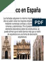 Barroco_en_Espa±a