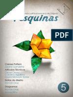 MirKnig.com_4 Esquinas_5.pdf