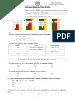 Guía de Repaso Matemat 06 03
