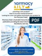 Pharmacy Daily for Mon 22 Sep 2014 - 'Florid pharmacy fantasy', Soliris stale mate, GSK China $546m fine, Abbott