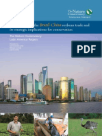 brazil-china-soybean-trade.pdf