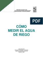 como_medir_agua_riego.pdf