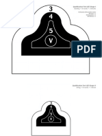 AQT Targets I-V