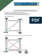 Matrices-Unidad2.docx