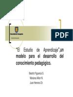 1._el_estudio_de_aprendizaje.pdf