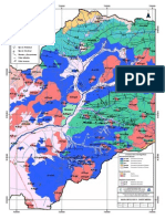Mapa Base Geológico_Parte Media_A4