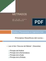 Presentación Mettrados 1