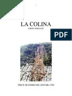 La Colina (versión final).docx