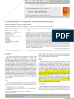 2-_a_concept_analysis_of_competence_and_its_transition_in_nursing.pdf