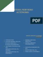 13 Sna.fisiologia y Farmacologia