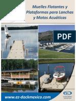 Catálogo de Muelles Flotantes_ez
