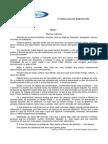 2º SIMULADO DE PORTUGUÊS 9ANO.docx