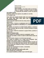 EJERCICIOS PARA LA FLUIDEZ DE LA LECTURA 1.docx