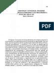 06. a) Nación, Identidad y Etnicidad. Blanca Muratorio