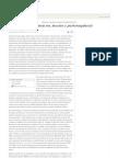 Endogamia no, incesto y partenogénesis
