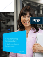 Virtual Desktop Infrastructure - A Deployment Guide for Education.pdf
