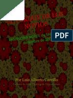 El Parque de Los Novios_por, LuisACarrillo