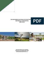 informe_enoturismo_2013