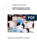 GUIA ACTUALIZADA MARATÓN-REVISADA