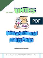 Apuntes 1er parcial QFIP.docx