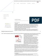 Electrodo de Referencia de Ag_AgCl Con Probeta de Acero Al Carbono _ WWI Procat S.L. Protección Catódica, Corrosión Metálica, Diseño, Proyectos, Suministros de Equipos, Materiales e Instrumentos de Medida