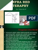 02-Infra Red Terapi